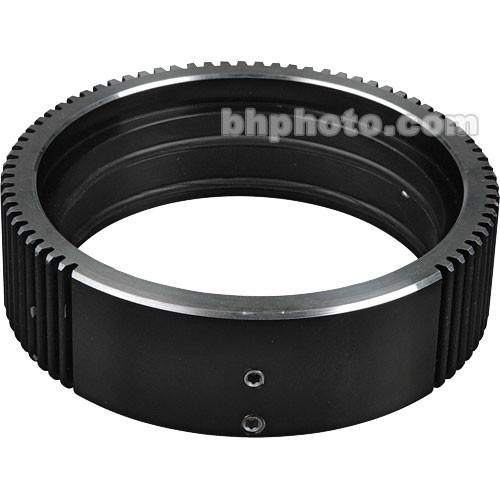 Aquatica Lens Focus Gear for Sigma 50mm f/2.8 Macro in Lens Port