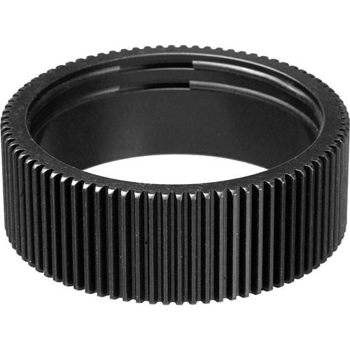 Aquatica 18702 Focus Gear for Canon 15mm f/2.8 Fisheye AF Lens in Port on Underwater Housing