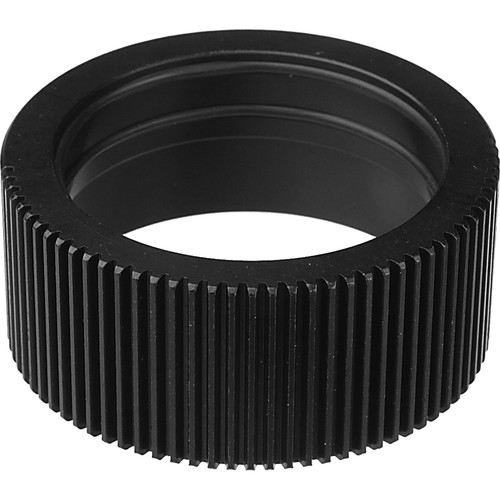Aquatica 18703 Zoom Gear for Canon 18-55mm f/3.5-5.6 in Lens Port on Underwater Housing