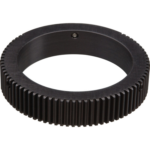 Aquatica 18705 Focus Gear for Canon 50mm f/2.5 Compact Macro Lens in Port on Underwater Housing