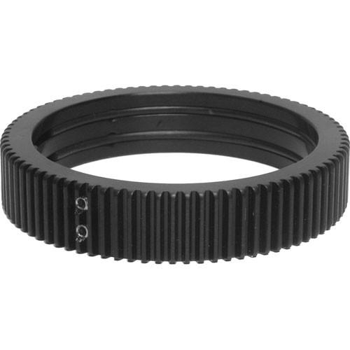 Aquatica Lens Focus Gear for Canon EF 20mm f/2.8 USM in Lens Port