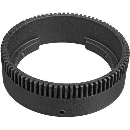 Aquatica Zoom Gear for Sigma 17-70mm f/2.8-4.5 DC Macro Lens