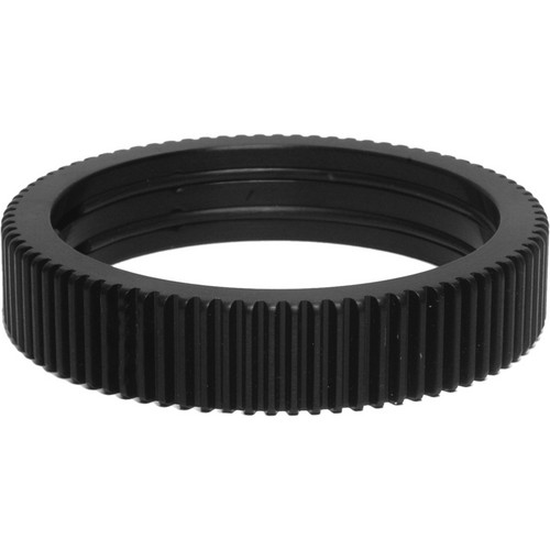 Aquatica Focus/ Zoom Gear for 60mm f/2.8/ 85mm f/3.5 Macro/ 16-35mm f/4 WA