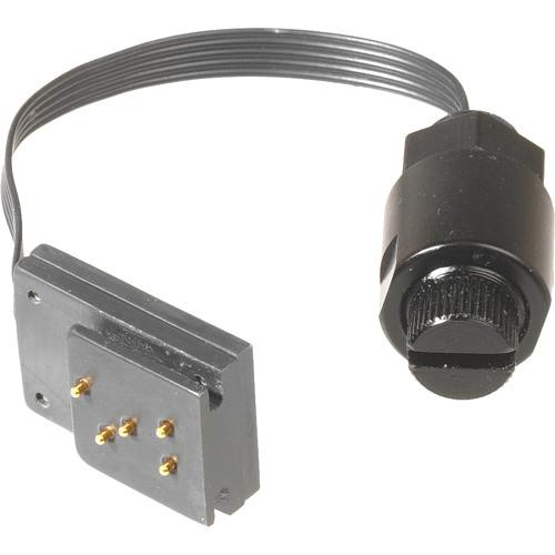 Aquatica Single Nikonos TTL Connector for Aquatica Housings (Replacement)