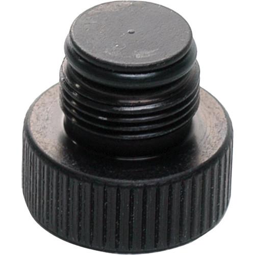 Aquatica Cap for Nikonos Bulkhead (Replacement)