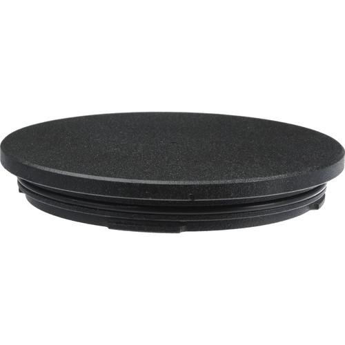 Aquatica Body cap
