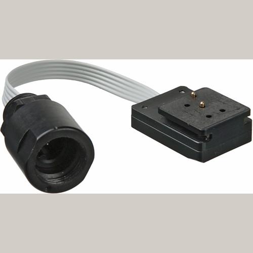 Aquatica Single Nikonos Manual Connector for Aquatica Housings (Replacement)