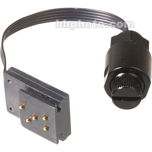 Aquatica Single Nikonos Manual Connector for Aquatica Housings for Canon Cameras