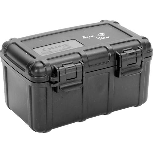 Aquatica Hard Case For Aqua View Viewfinder
