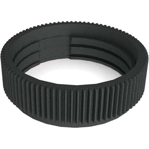 Aquatica 48770 Zoom Gear for Sigma 10-20mm f/3.5 EX DC in Lens Port on Underwater Housing