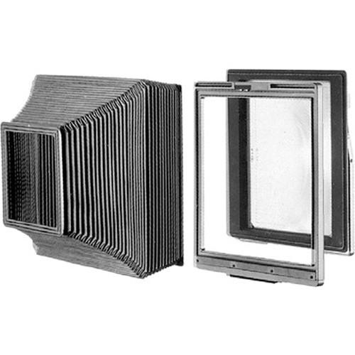 Arca-Swiss 8x10 M-Line Monolith Format Set
