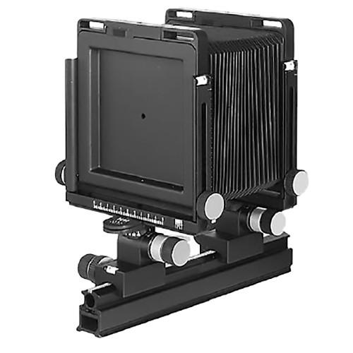Arca-Swiss F-Classic C 4x5 View Camera
