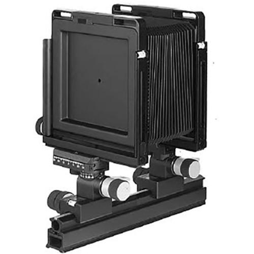 Arca-Swiss F-Metric C 4x5 View Camera