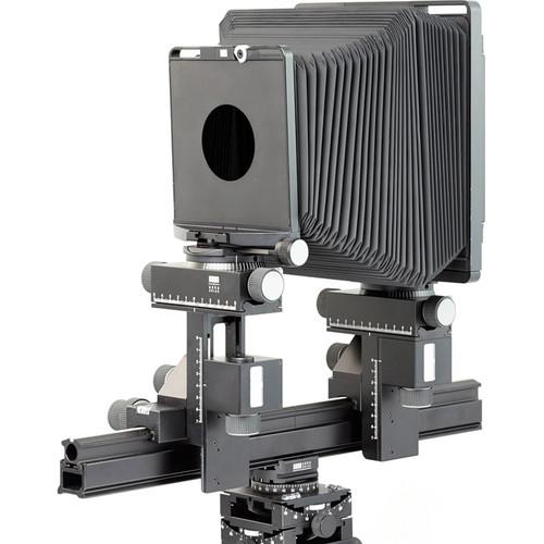 Arca-Swiss M-Monolith 5x7 View Camera