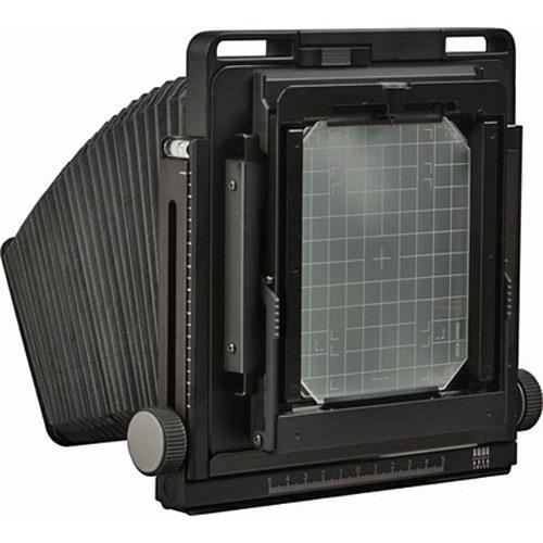 Arca-Swiss 6x9, 4x5 F-Line Format Set Standard - 141mm
