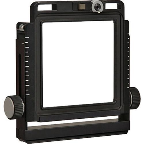 Arca-Swiss 6x9 Format Frame for F-Line