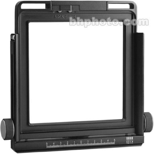 Arca-Swiss 4x5 Format Frame for F-Line