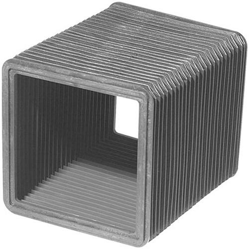 Arca-Swiss 6x9 Standard Bellows (24cm)