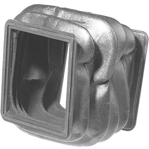 Arca-Swiss 6x9 Wide Angle Bellows (Leather, 15cm)