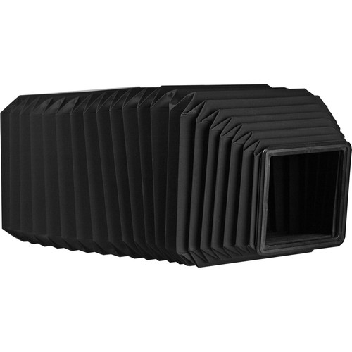 """Arca-Swiss 60cm Synthetic Bellows for 6x9cm, 4x5"""" Camera, 141mm Standard"""