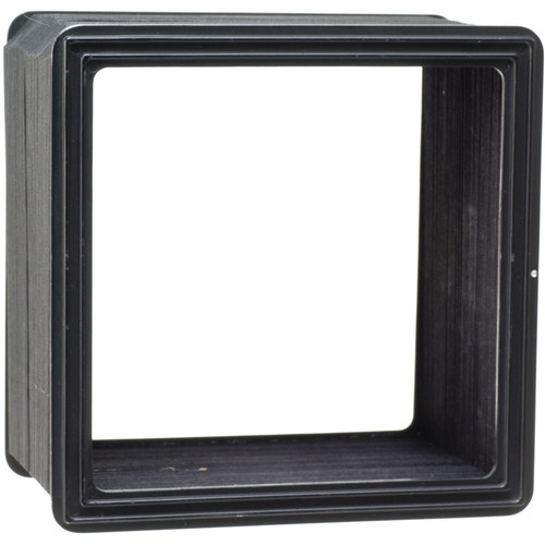 """Arca-Swiss 70cm Synthetic Bellows for 4x5"""" Camera, 141mm Standard"""