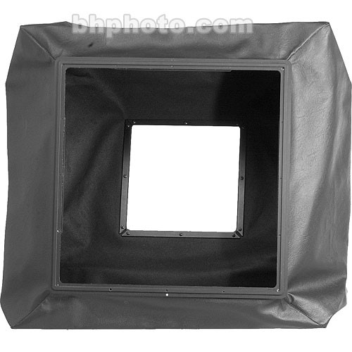Arca-Swiss 8x10 Wide Angle Bellows (30cm)