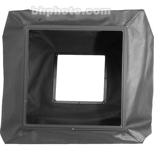 Arca-Swiss 8x10 Wide Angle Bellows (30cm)