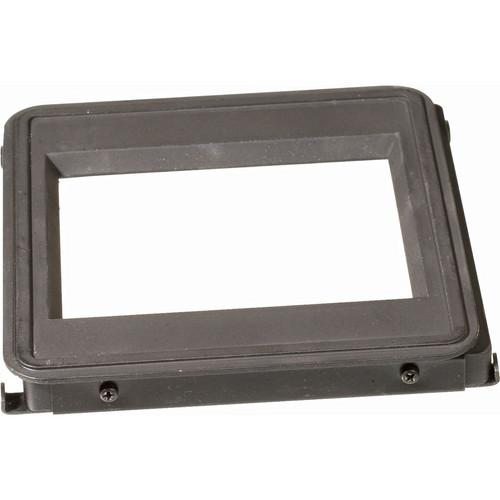 Arca-Swiss 6 x 9 Roll Film Holder Adapter (N-Standard)