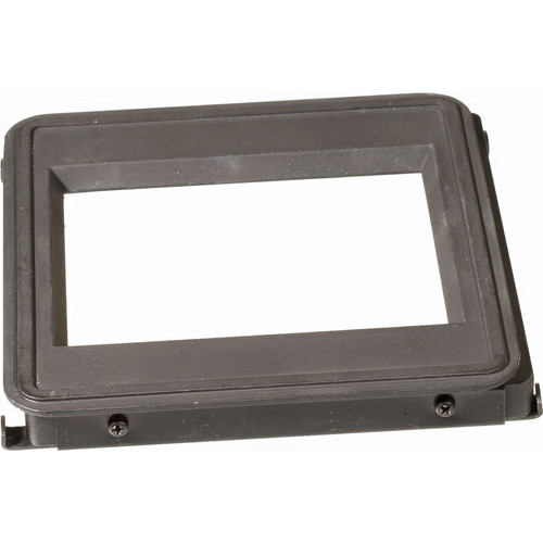 Arca-Swiss 6 x 9 Roll Film Holder Adapter (N-Standard)