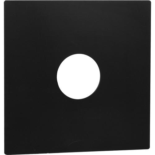 Arca-Swiss Lensboard for Copal #1 - 141x141mm