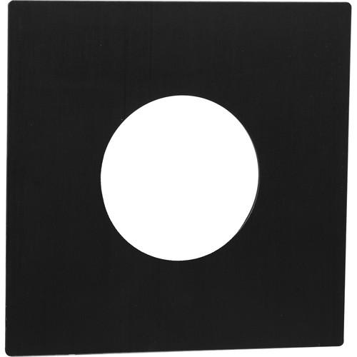 Arca-Swiss Lensboard for Copal #3 - 141x141mm