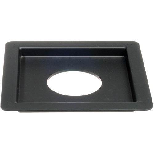 Arca-Swiss Recessed (13mm) 171 x 171mm Lensboard for #3 Copal/Compur Shutters