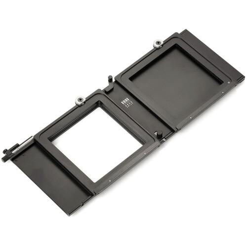 Arca-Swiss Rotaslide Sliding Camera Back for 6 x 9cm Cameras