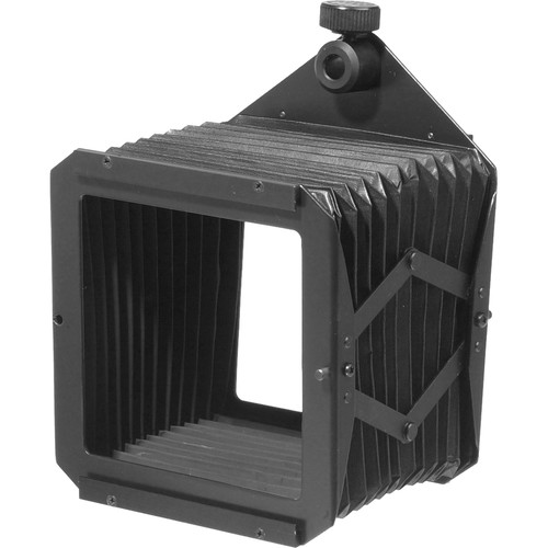 "Arca-Swiss - Compendium Lens Hood for 6x9 Camera (and 4x5 ""Field"")"