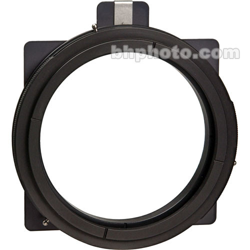 Arca-Swiss Filter Holder - Revolving - for 6x9 Compendium
