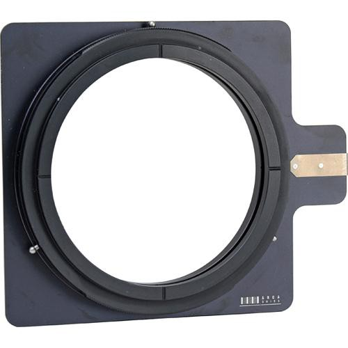 Arca-Swiss Revolving Filter Holder for the Compendium Hood for 4x5""