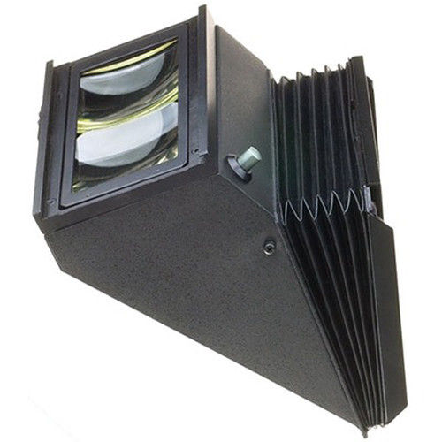 Arca-Swiss Reflex Magnifying Viewer for 6 x 9 View Cameras