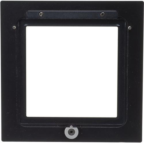 "Arca-Swiss Reducing Lens Board - 4x5"" to 6x9cm - 141mm"