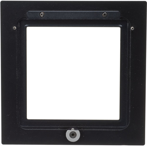 "Arca-Swiss Reducing Lens Board - 4x5"" to 6x9cm - 141mm"
