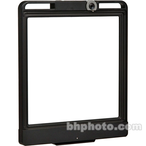 """Arca-Swiss 4x5"""" Format Frame for Rear - M Line Monolith - 141mm"""
