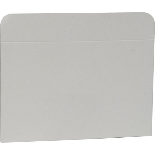 Archival Methods Index Cards for Print Caddy (25 Pack)