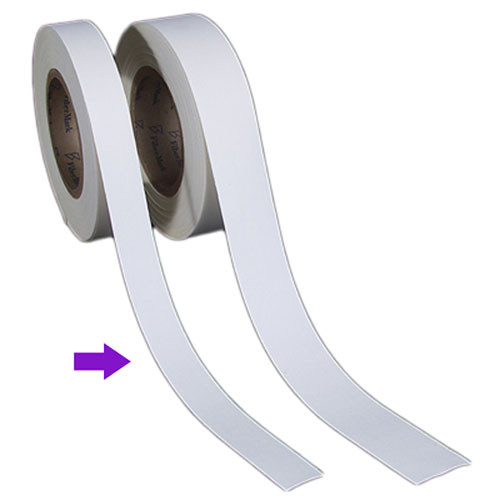 "Archival Methods 124-1250 Tyvek Tape (1"" x 50 yd Roll)"