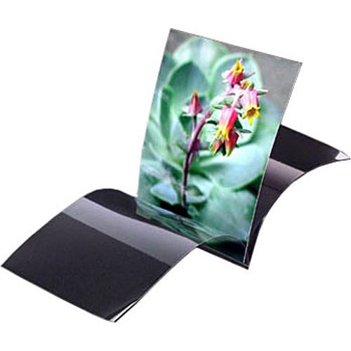 """Archival Methods Film Interleaving Folder (4x5"""", 50 Pack)"""