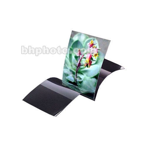 """Archival Methods Film Interleaving Folder (5x7"""", 50 Pack)"""
