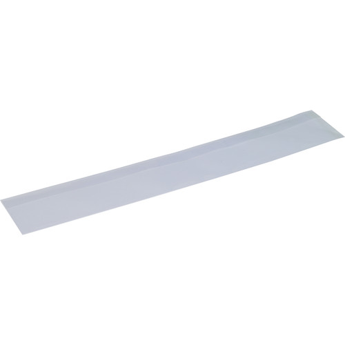 Archival Methods Side Lock Polyester Film Sleeves (35mm 50 Pack)