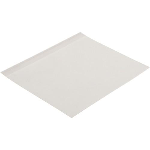 "Archival Methods 3.75 x 5.5"" Side-Loading Print Sleeves (50-Pack)"