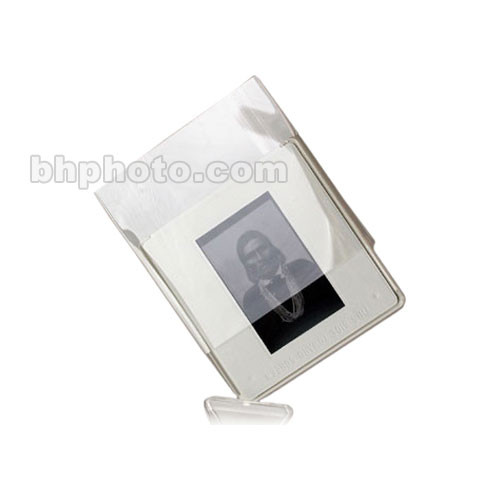 "Archival Methods Slide Sleeve for 35mm - 2 x 2 1/16"" (100-Pack)"