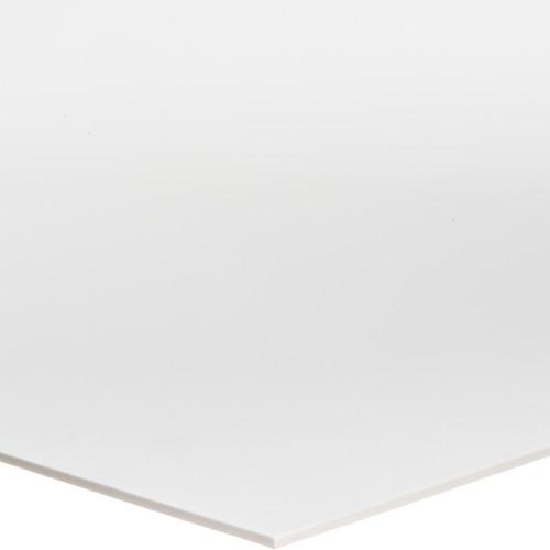 "Archival Methods 4-Ply Bright White 100% Cotton Museum Board (8 x 10"", 25 Boards)"