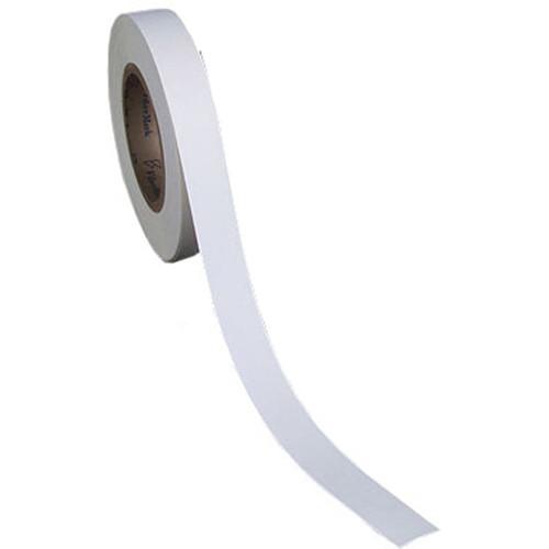"""Archival Methods Linen Tape - 1"""" x 60 yd Roll - White"""