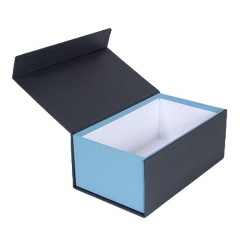 how to build a 4x6 storage box